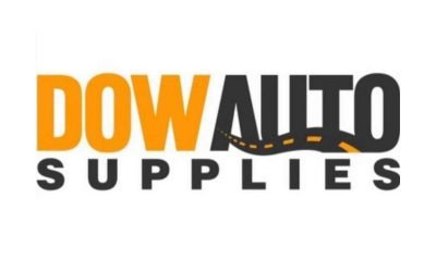 Dow Auto Supplies Supporting Those Affected by NOTL Fire